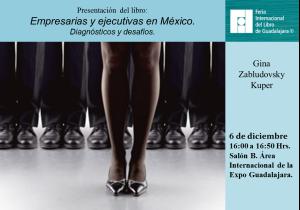 presentación FIL Guadalajara 3 (1)