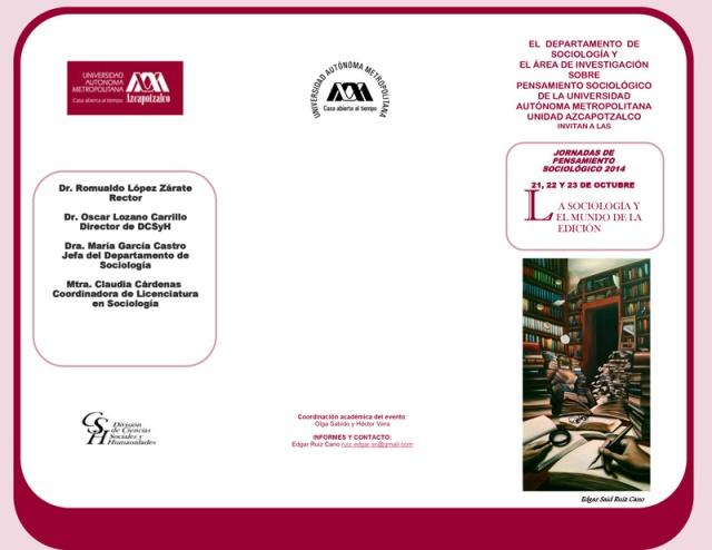 Jornadas-de-Pensamiento-Sociológico-2014-(1)-1