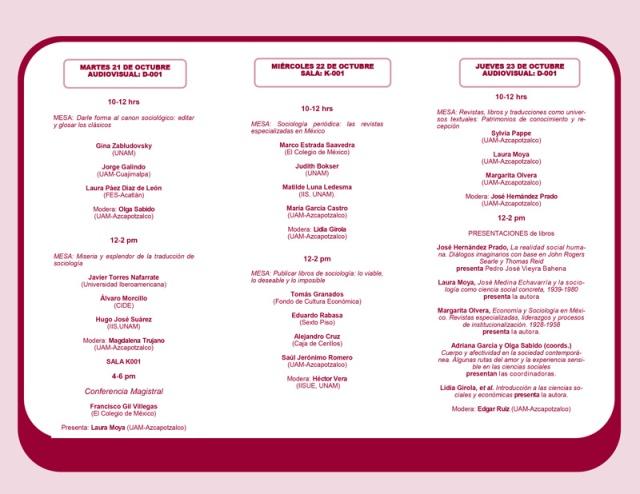 Jornadas-de-Pensamiento-Sociológico-2014-(1)-2