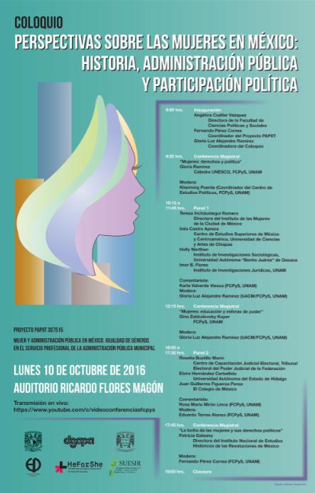 perspectivas-sobre-las-mujeres-2016