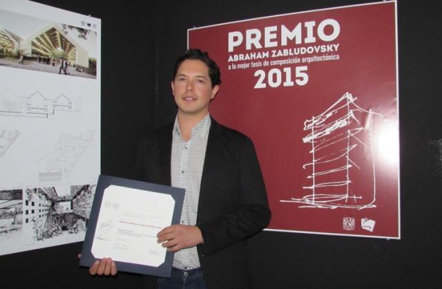 premio-azabludovsky-2015