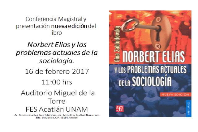 invitacion-ne-acatlan-2017