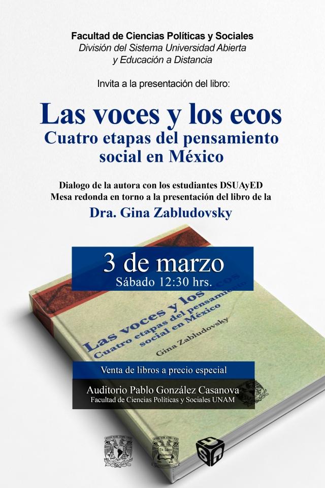 libro_zablu090218
